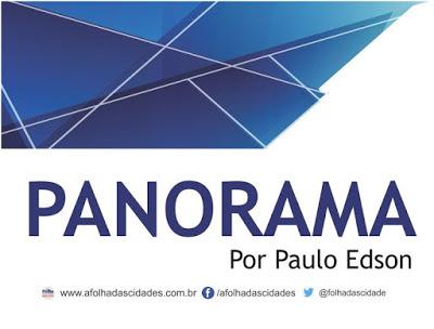 COLUNA PANORAMA