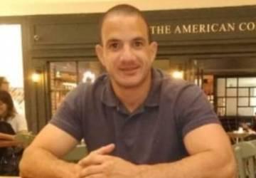 Policial militar morre após ser baleado na BR-232